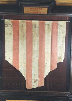 http://www.antiblavers.org/galeria/albums/bandera/peno_de_la_conquesta.jpg