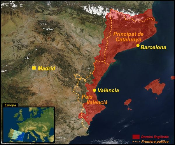 http://www.antiblavers.org/galeria/albums/grafics/normal_mapa_madrid_valencia_barcelona.jpg