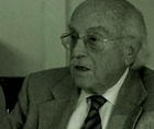 Ignacio Carrau