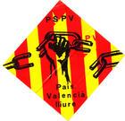 PSPV nacionalista