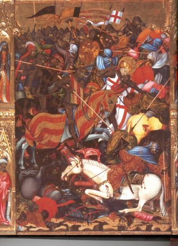 http://www.antiblavers.org/galeria/albums/userpics/10004/normal_Retaule_sant_Jordi.jpg