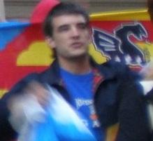 https://www.antiblavers.org/galeria/albums/userpics/10223/Paco_Albinana.jpg