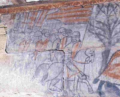 http://www.antiblavers.org/galeria/albums/userpics/10223/Pintures_Castell_Alcanyis_910.jpg