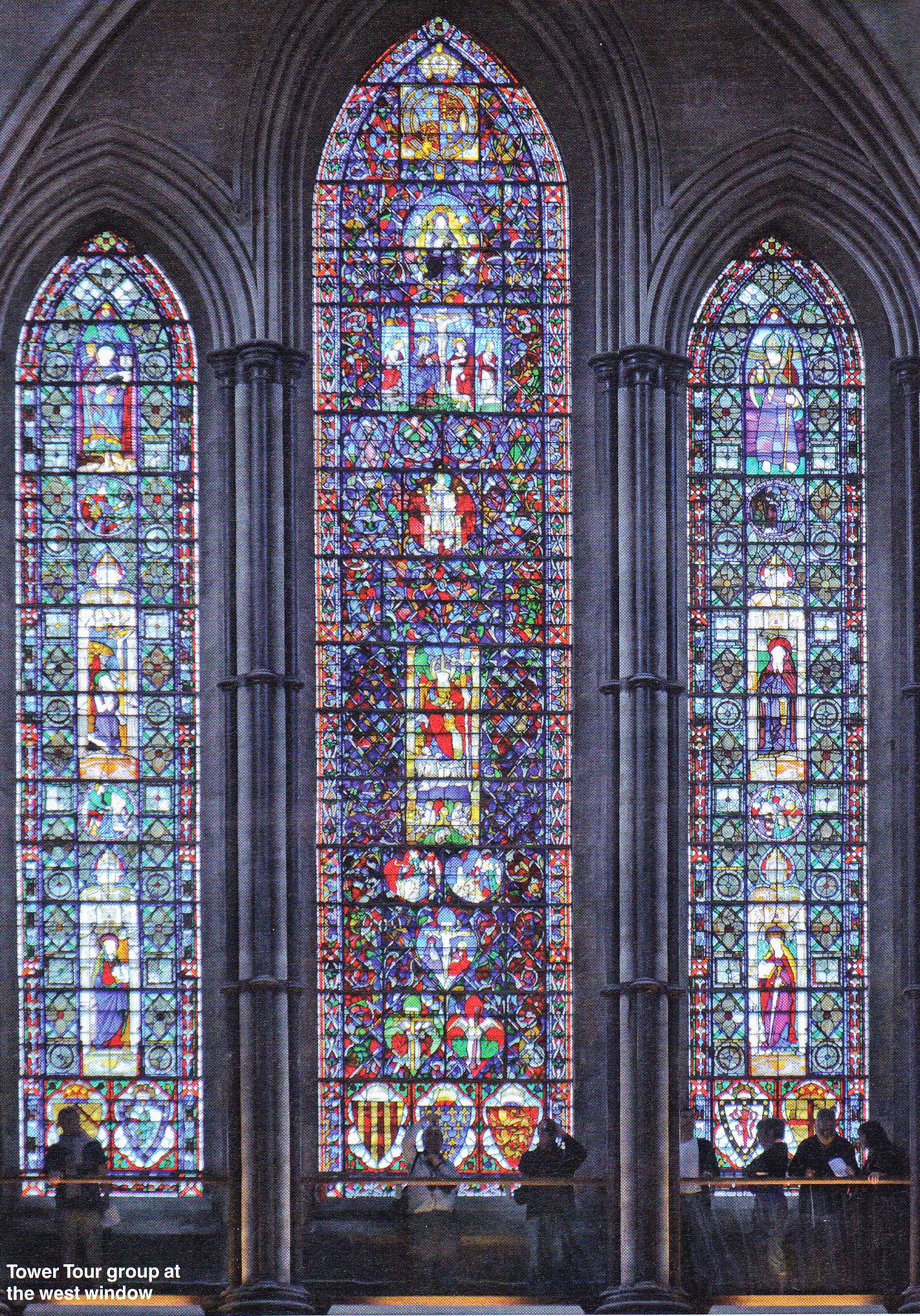 http://www.antiblavers.org/galeria/albums/userpics/10223/Vitrall_Catedral_Salisbury.jpg